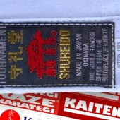 Dove comprare Karategi Shureido a buon mercato?